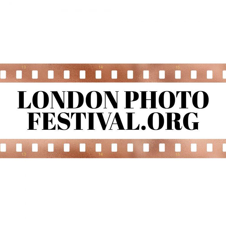 London Photo Festival Podcasts