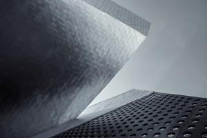 Jonathan Herbert - Triangles