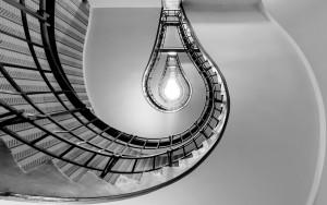 Tony Sellen - Bright Idea